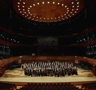 Narodowa Orkiestra Symfoniczna Polskiego Radia