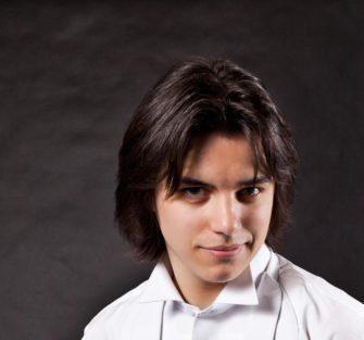 Dawid Runtz