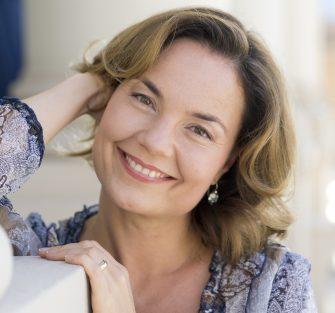 Martina Janková