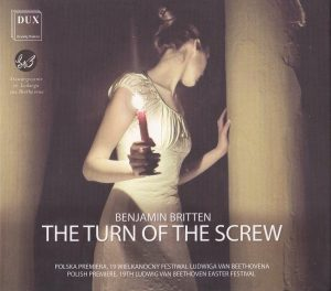 Benjamin_Britten__The_Turn_Of_The_Screw