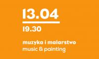 Muzyka i malarstwo