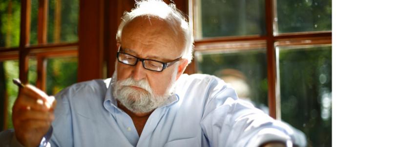 Ogłaszamy program Festiwalu Krzysztofa Pendereckiego z okazji 85. urodzin kompozytora