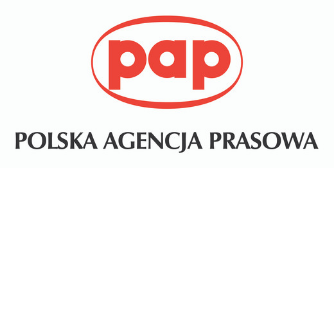 Konferencja prasowa Festiwalu Krzysztofa Pendereckiego