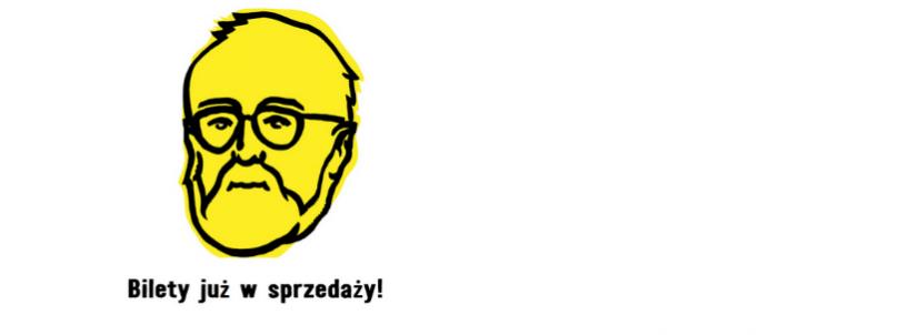 Bilety na Festiwal Krzysztofa Pendereckiego