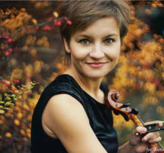 Maria Machowska