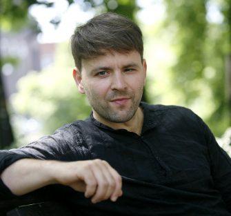Mariusz Godlewski