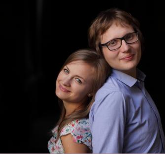 (Polski) Duo Zahaczewska-Książek / Książek
