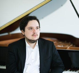(Polski) Jakub Kuszlik