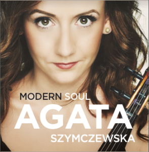 agata-szymczewska-plyta
