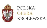 (Polski) Dawid Runtz pierwszym dyrygentem Polskiej Opery Królewskiej w Warszawie