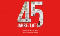 (Polski) Koncert z okazji 45-lecia Instytutu Polskiego w Wiedniu