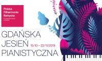 (Polski) Gdańska Jesień Pianistyczna