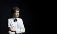 (Polski) Szymon Nehring i Orkiestra Akademii Beethovenowskiej w Tbilisi!