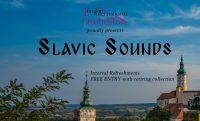 (Polski) Łukasz Krupiński wystąpi z London International Orchestra