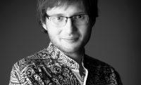 (Polski) Koncert online Krzysztofa Książka w Żelazowej Woli
