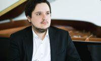 (Polski) Jakub Kuszlik w półfinale Konkursu Chopinowskiego