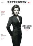 (Polski) Beethoven Magazine nr1