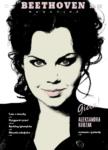 Beethoven Magazine nr 12