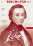 Beethoven Magazine nr 3