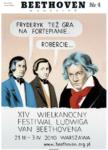 (Polski) Beethoven Magazine nr 4
