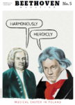 Beethoven Magazine nr 5