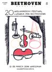 (Polski) Beethoven Magazine 21