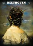 Beethoven Magazine 23