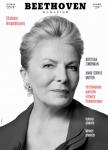 Beethoven Magazine 24