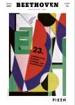 (Polski) BEETHOVEN Magazine 26/2019