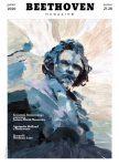 (Polski) BEETHOVEN Magazine 27-28/2020