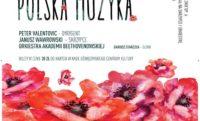 Koncert finałowy Jeszcze Polska Muzyka