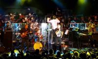 (Polski) IAN GILLAN SINGS DEEP PURPLE – koncert w Warszawie