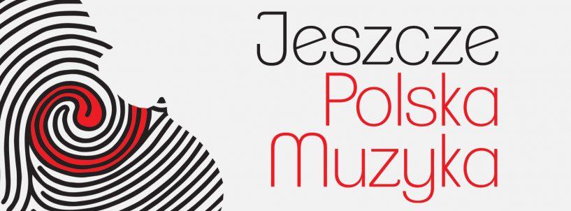 """Inauguracja 8. edycji cyklu """"Jeszcze polska muzyka…"""""""