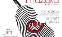 (Polski) Jeszcze polska muzyka w Sobolowie