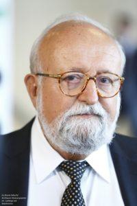 profesor-penderecki_fot-bruno