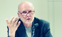 Literacka Nagroda Księżniczki Asturii dla Adama Zagajewskiego