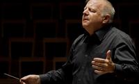 """(Polski) II Symfonii """"Zmartwychwstanie"""" Mahlera na Festiwalu"""