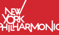 Muzyka Krzysztofa Pendereckiego w Nowym Jorku