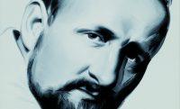 Rusza konkurs na plakat inspirowany twórczością prof. Krzysztofa Pendereckiego