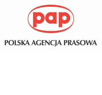 (Polski) Konferencja prasowa Festiwalu Krzysztofa Pendereckiego