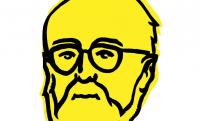 Festiwal Krzysztofa Pendereckiego