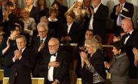 (Polski) Listy gratulacyjne dla Jubilata