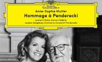 """(Polski) """"Hommage à Penderecki"""" z 5 gwiazdkami"""