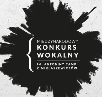 Natalia Rubiś z 2. nagrodą!
