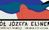 (Polski) Wokół Józefa Elsnera – Recenzja dzień 1.