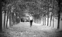 (Polski) Msza żałobna za duszę ś.p. Krzysztofa Pendereckiego