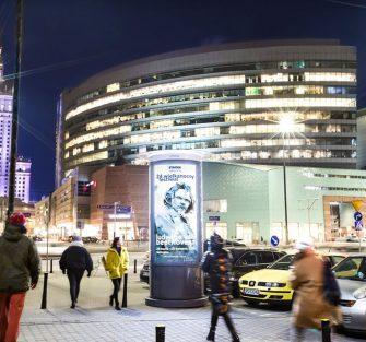 (Polski) Informacja o biletach zakupionych na 24. Wielkanocny Festiwal Ludwiga van Beethovena