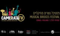 (Polski) Rusza rejestracja na Bridges Festival