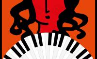 (Polski) III Festiwal romantycznych kompozycji już we wrześniu