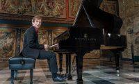 (Polski) Chopin na Wawelu